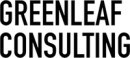 Greenleaf Consulting
